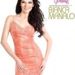miss philippines in miss universe 2009