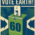 vote earth