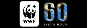 wwf_eh_logo_new_95px_6401