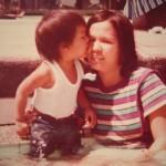 happy mom's day