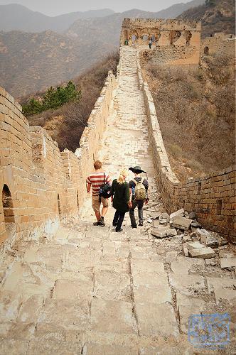 wall11