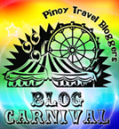 blogcarnival