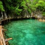 FlipPicks: Five Easy Weekend Destinations Outside of Manila