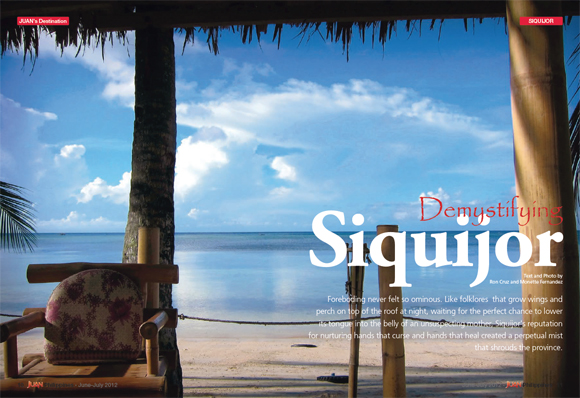 siquijor_fliptravels_juanphilippines1a