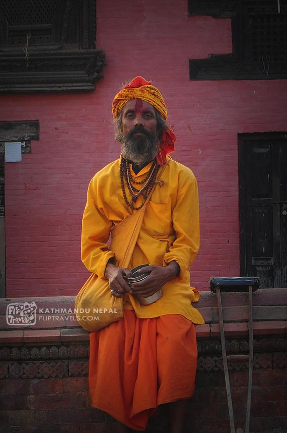 nepal_0001fliptravels