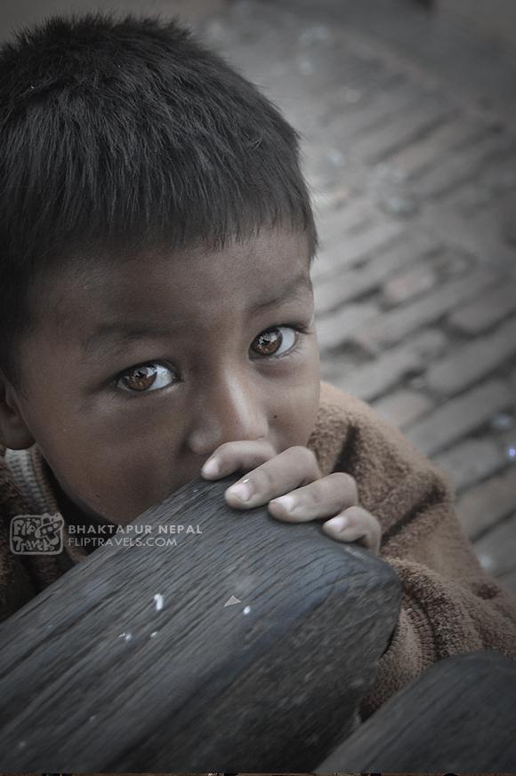 nepal_517fliptravels