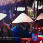 Exploring South East Asia, UNESCO-style