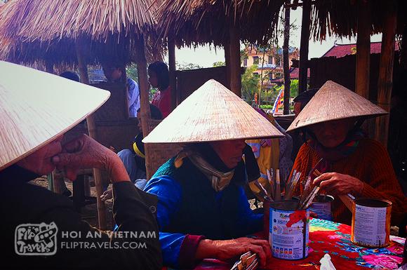 hoi_an_vietnam_fliptravels