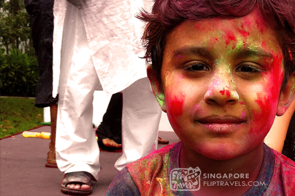 holi_singapore_fliptravels