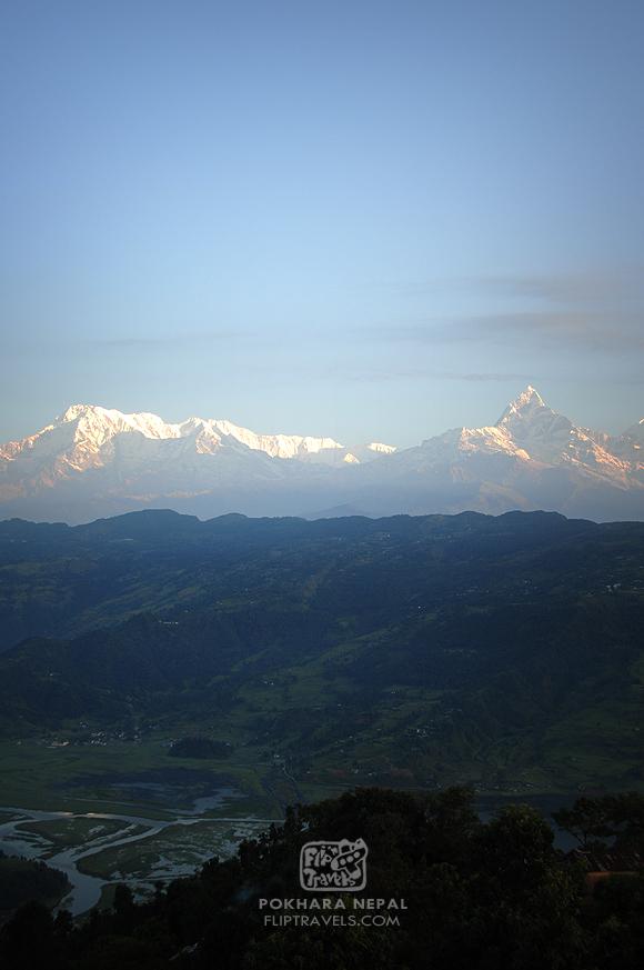 nepal_116fliptravels