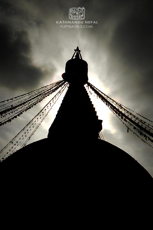 nepal_335fliptravels