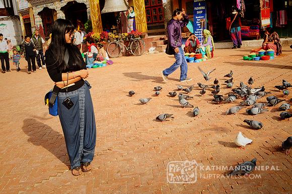 nepal_348fliptravels