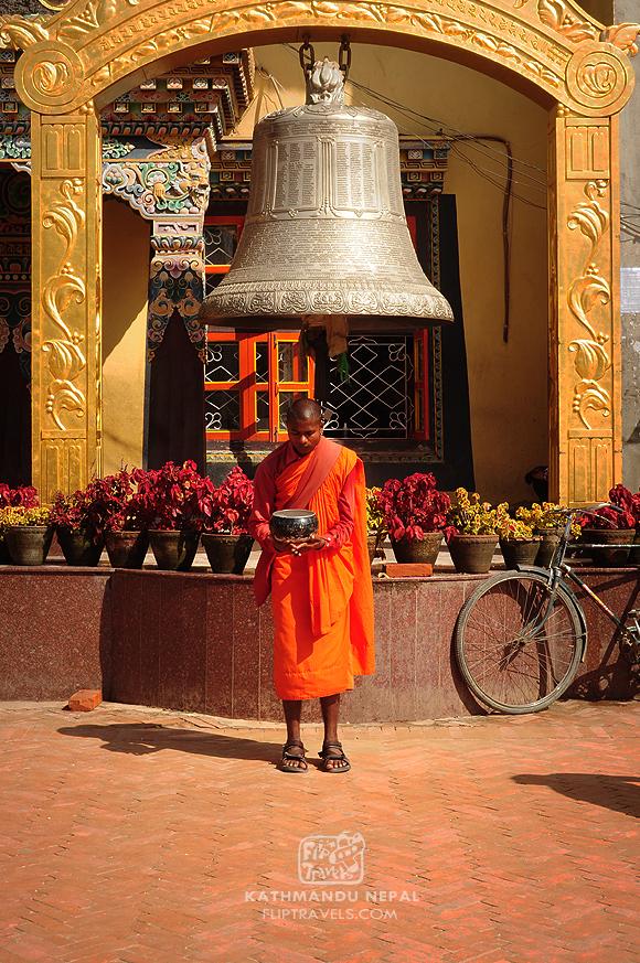 nepal_373fliptravels