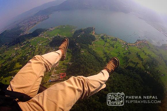 nepal_paragliding_fliptravels