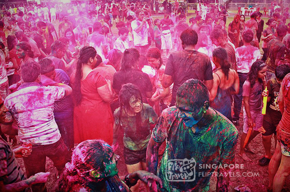 singapore_holi_00fliptravels