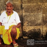 Siquijor: Semana Santa, Sorcerers, Shamans and a Spooky Statue