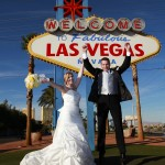 Las Vegas – Gala Casino Reveal The Weird & Wonderful