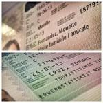 schengen visa application for philippine passport holders