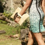 Flip Freebies: ANMA Lifestyle travel accessories