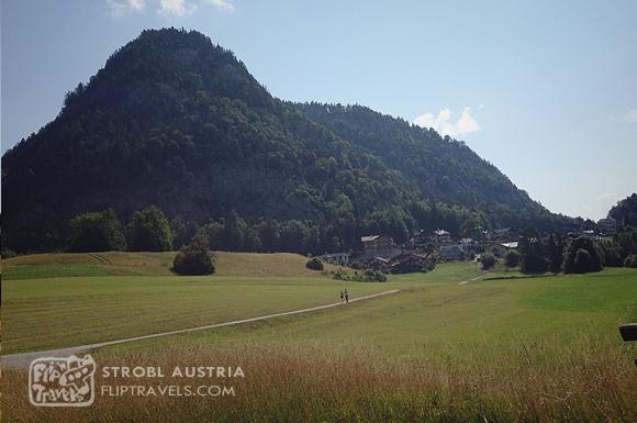 hallstatt_austria_04_fliptravels