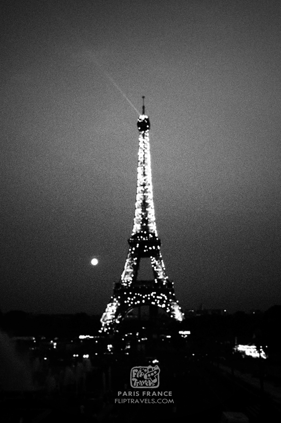 eiffel tower fliptravels best travel blog