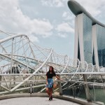 things to do in and around marina bay sands