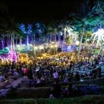 5 Very Unique Festivals in the Philippines
