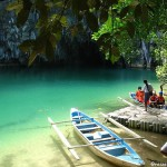 Philippines in the Top 7 Natural Wonders of the World!