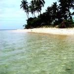 Potipot: Luzon's Exile Island