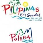 Pilipinas, Ke-Ganda mo Teh!