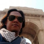 delhi: backpacking tips for first timers
