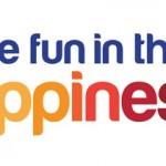 #ItsMoreFunInThePhilippines Meme