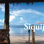 demystifying siquijor