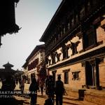 nepal in philippine pop culture
