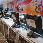 20th Travel Tour Expo 2013: Pinoys' Gateway to the World