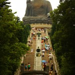 FlipPicks: Seven Buddhist Structures You Should Visit