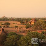 bagan experience: the good, the bad and the stinky
