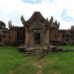 war in the clouds: preah vihear